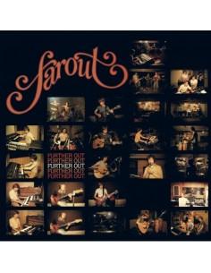 Farout : Farout (LP / Pun.)