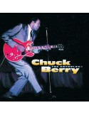 Berry, Chuck : The Anthology (2-CD)