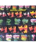 Hall & Oates : Change Of Season (LP)