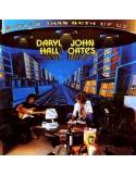 Hall & Oates : Bigger Than Both Of Us (LP)