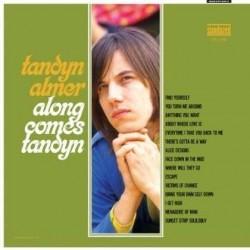 Almer, Tandyn : Along Comes Tandyn (LP)