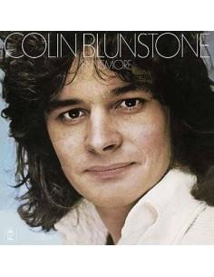 Blunstone, Colin : Ennismore (LP)