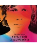 Moore, Thurston : Rock N Roll Consciousness (LP)