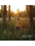 Halsall, Matthew : Fletcher Moss Park (LP)