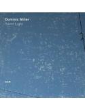 Miller, Dominic : Silent Light (LP)
