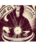 Sun Ra : Singles Volume 2 (2-LP)