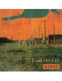 Tamikrest : Kidal (LP)