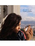 Hamdan,Yasmine : Al Jamilat (LP)