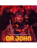 Dr. John : The Atco Albums Collection (7-CD)