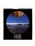 Tangerine Dream : Hyperborea (CD)