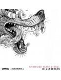 McPherson, JD : Undivided Heart & Soul (LP)