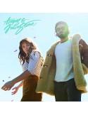 Angus & Julia Stone : Snow (2-LP)