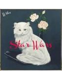 Wilco : Star Wars (CD)