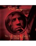 Lanegan, Mark : Has God Seen My Shadow? - An Anthology 1989-2011 (3-LP)