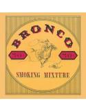 Bronco : Smoking Mixture (CD)