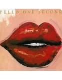 Yello : One Second (CD)
