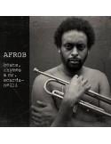 Afrob : Beats, Rhymes & Mr. Scardanelli (2-LP)