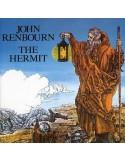 Renbourn, John : The Hermit (CD)