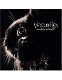 Mercury Rev : Snowflake Midnight (CD)