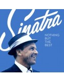 Sinatra, Frank : Nothing But The Best (CD)