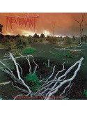 Revenant : Prophecies Of A Dying World (LP)