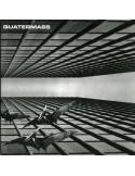 Quatermass : Quatermass (LP)