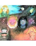King Crimson : In The Wake Of Poseidon (LP)