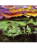 Morning : Morning (LP)