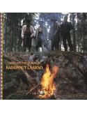 Leevi And The Leavings : Kadonnut Laakso (LP)
