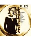 Ween : The Pod (2-LP)