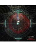 Toto : 40 Trips around the Sun (CD)