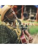 Taj Mahal : Taj Mahal And The Hula Blues (LP)