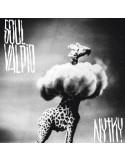 Soul Valpio : Nytky (LP)