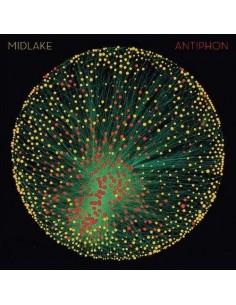 Midlake : Antiphon (LP)