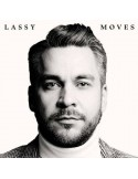 Lassy, Timo : Moves (2-LP)