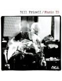 Frisell, Bill : Music is (2-LP)