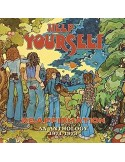 Help Yourself : Reaffirmation - An Anthology 1971-73 (CD)