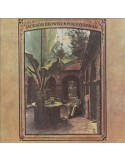 Browne, Jackson : For Every Man (CD)