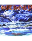 Bathory : Nordland i & II (2-LP)