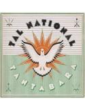 Tal National : Tantabara (LP)