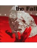 Fall : Levitate (LP) orig. Artful UK 1997