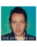 Strummer, Joe : Joe Strummer 001 (4-LP)