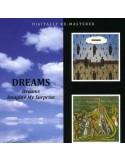 Dreams : Dreams / Imagine My Surprise (2-CD)