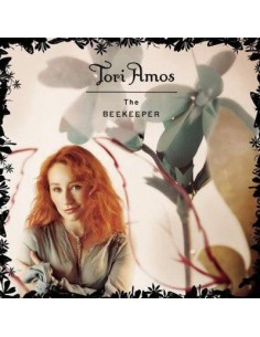 Amos, Tori : Beekeeper (CD)