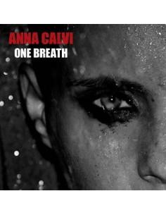 Calvi, Anna : Anna Calvi (CD)