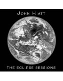 Hiatt, John : The Eclipse Sessions (CD)