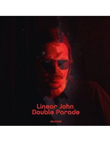 Linear John : Double Parade (LP)