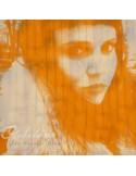 Globelamp : The Orange Glow (LP)