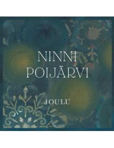 Poijärvi, Ninni : Joulu (LP)
