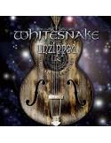 Whitesnake: Unzipped (2-LP)